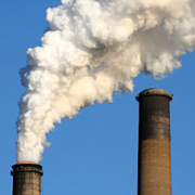 New Jersey scientists oppose cap-and-trade, support carbon tax